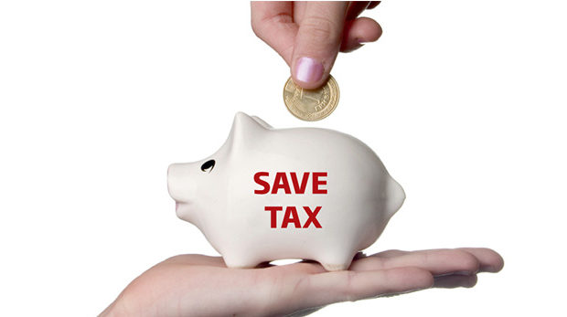 How-to-save-income-tax in india
