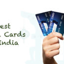 best-forex-card-in-india
