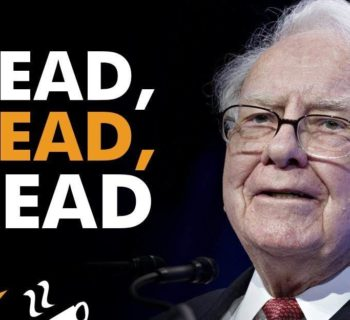 10 Books You Should Read To Make Lot Of Money in Stock Market