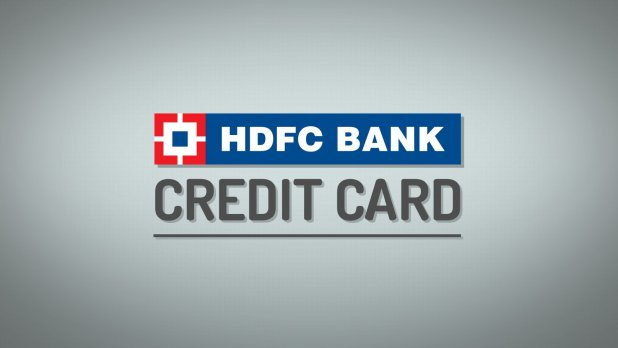 Hdfc Credit Card The Definitive Guide 2019 Moneysavingwallet
